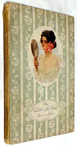 The Little Gift Book (First Edition)