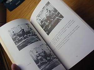 CHINESE GUNG FU:The Philosophical Art of Self Defense.: Lee, Bruce.