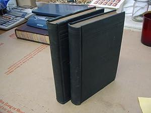 MILLENNIAL DAWN, Volume 1: The Plan of