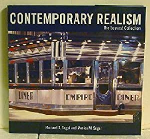 Contemporary Realism: Richard D. Segal and Monica M. Segal