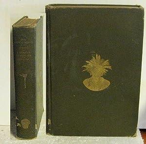 Twenty-Ninth Annual Report of the Bureau of American Ethnology, 1907-1908