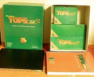 The Tops Kit, Elementary (Tasks of Problem: Linda Zachman