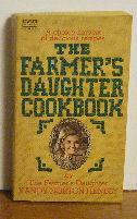 The Farmer's Daughter Cookbook: Kandy Norton Henely