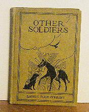 Other Soldiers: Chester M. Sanford & Grace A. Owen
