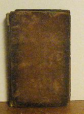 Sketches of the Ecclesiastical History of the State of Maine: Jonathan Greenleaf