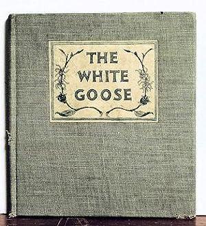 The White Goose: Tasha Tudor