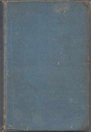 Wind In The Sahara: R.V. C. Bodley