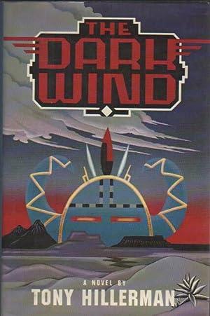 The Dark Wind.: Hillerman, Tony.