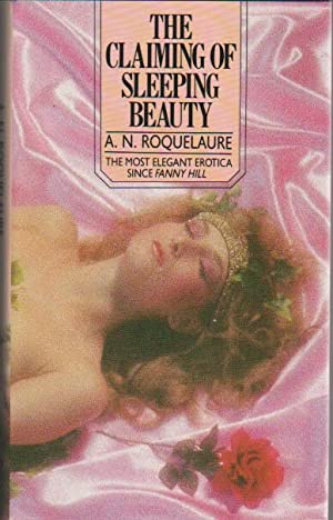 ROQUELAURE SLEEPING BEAUTY EBOOK DOWNLOAD