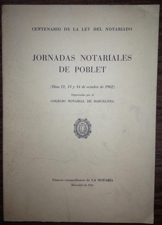 Colegio de notarios barcelona best fiscales colegio - Notarios en barcelona ...