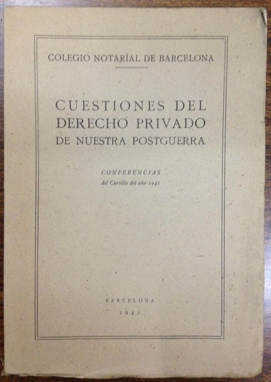 Colegio de notarios de barcelona cool lot sellos fiscales revenue colegio de notarios subastas - Colegio de notarios de barcelona ...