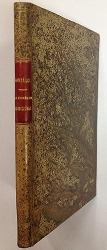 LA CONDENA CONDICIONAL. Ley de 17-3-1908 y disposiciones complementarias.Precedida de una ...