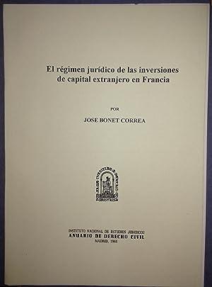 UNA TEORIA DE LA HISTORIA ECONOMICA. Traduccion de Isabel Bonache Treviño. Revision de Pedro...