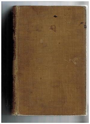 MacFADDEN'S ENCYCLOPEDIA OF PHYSICAL CULTURE. Volume IV: MacFadden, Bernarr &