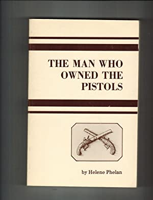 THE MAN WHO OWNED THE PISTOLS: JOHN BARKER CHURCH AND HIS FAMILY