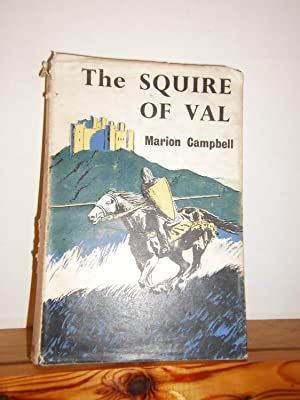 The Squire of Val