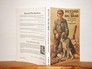 Beyond the Big Brae: a Novel on Rural Ulster of Yesteryear