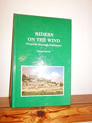 Riders on the Wind (Travels Through Pakistan)