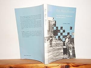 Past Meets Present: Essays About Historic Interpretation: Blatti, Jo (editor)