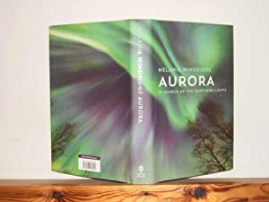 Aurora: In Search of the Northern Lights