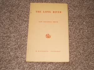The Long River