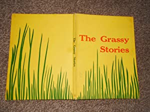 The Grassy Stories