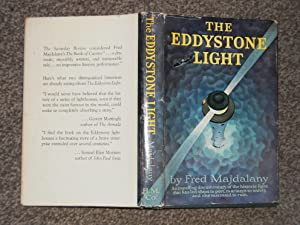 The Eddystone Light