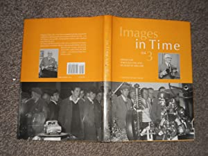 Images in Time Volume 3: Orkney Life Through the Lens of J W Sinclair