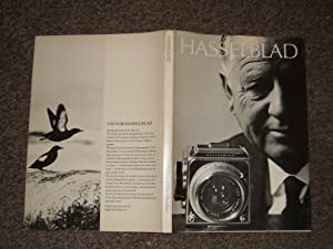 Hasselblad: Dedicated to Victor Hasselblad