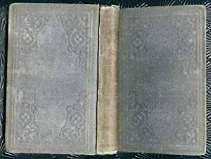 Miss Beecher's Domestic Receipt-Book Designed As A Supplement To Her Treatise On Domestic ...