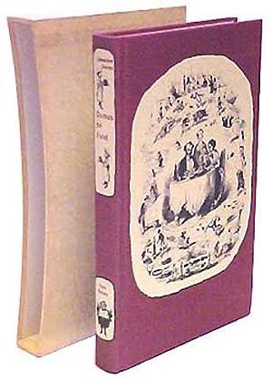 Grand dictionnaire de cuisine de alexandre dumas abebooks for Alexandre dumas grand dictionnaire de cuisine 1873