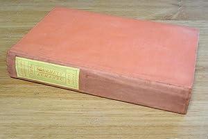 Gourmet's Almanac: Macdougall, Allan Ross