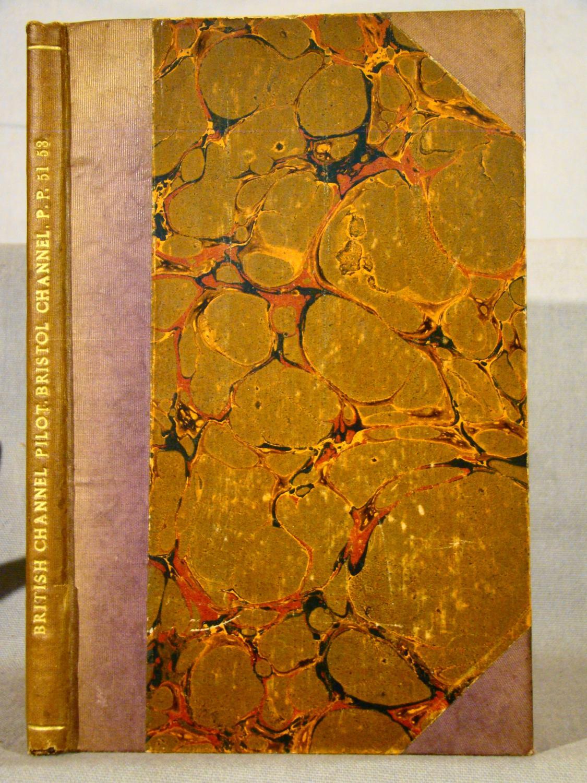 viaLibri ~ Rare Books from 1803 - Page 3