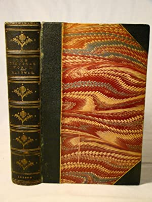 The Tropical World: A Popular Scientific Account: Hartwig, Dr. G.