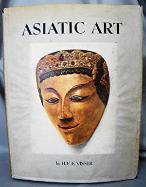 ASIATIC ART in private collections of Holland and Belgium. Jean Gordon Lee?s copy signed.