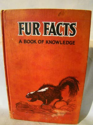 Fur Facts.