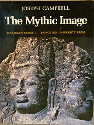 The Mythic Image.