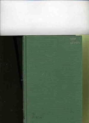 Memoirs of a Pilot: Bowman, Ralph Hal