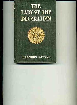 The Lady of Decoration: Frances Little
