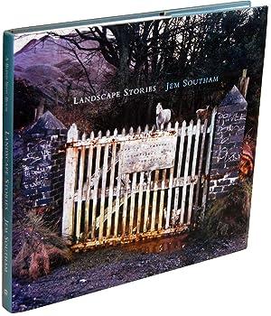 Landscape Stories: Jem Southam