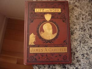 The Life and Work of James A.: Ridpath, John Clark