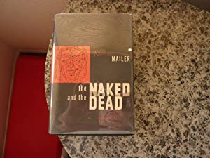 The naked and the dead author galleries 96