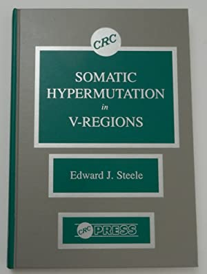 Somatic Hypermutation in V-regions