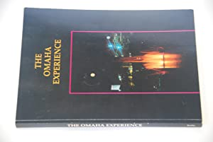 The Omaha Experience: Reilly, Robert T.