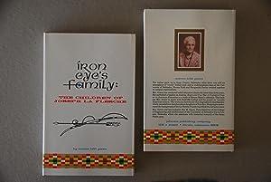 Iron Eye's Family: The Children of Joseph: Green, Norma Kidd