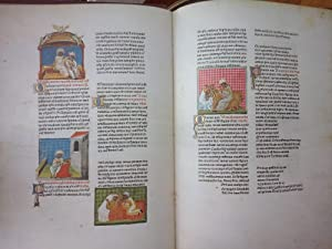 Cirugía: Albucasim] La Cirugía. Codex Series Nova: Abu'l Qasim Halaf