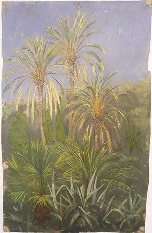 Kunst Gemälde entdecken sie sammlungen kunst gemälde kunst und sammlerstücke
