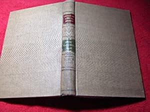The Digest of All Canadian Case Law : 1927