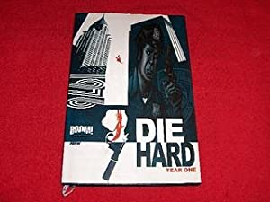 Die Hard : Year One