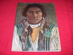 Edmund Morris Kyaiyii, 1871-1913: Simmins, Geoffrey;Parke-Taylor, Michael